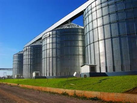 Nova forma de arrecadação de ICMS para o arroz minimiza distorções