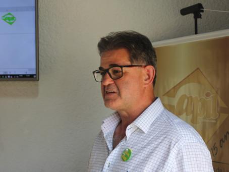 Apil/RS elege nova diretoria para o biênio 2020/2021
