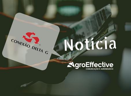 Conexão Delta G é contra antecipação de retirada de vacina da Aftosa no Rio Grande do Sul