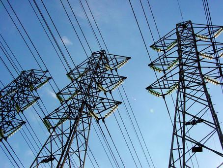 Valor da energia elétrica impacta de forma negativa produtores de arroz
