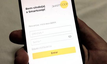 Cooperativas agropecuárias gaúchas lançam ferramenta SmartCoop