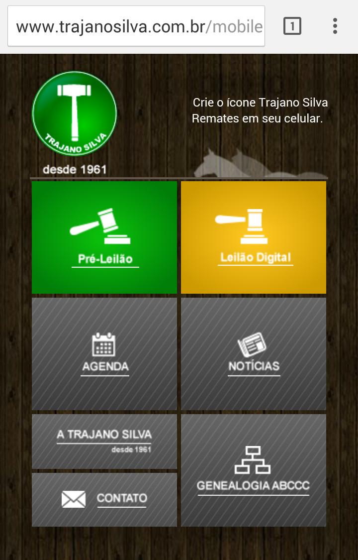 Trajano Silva Mobile.jpg