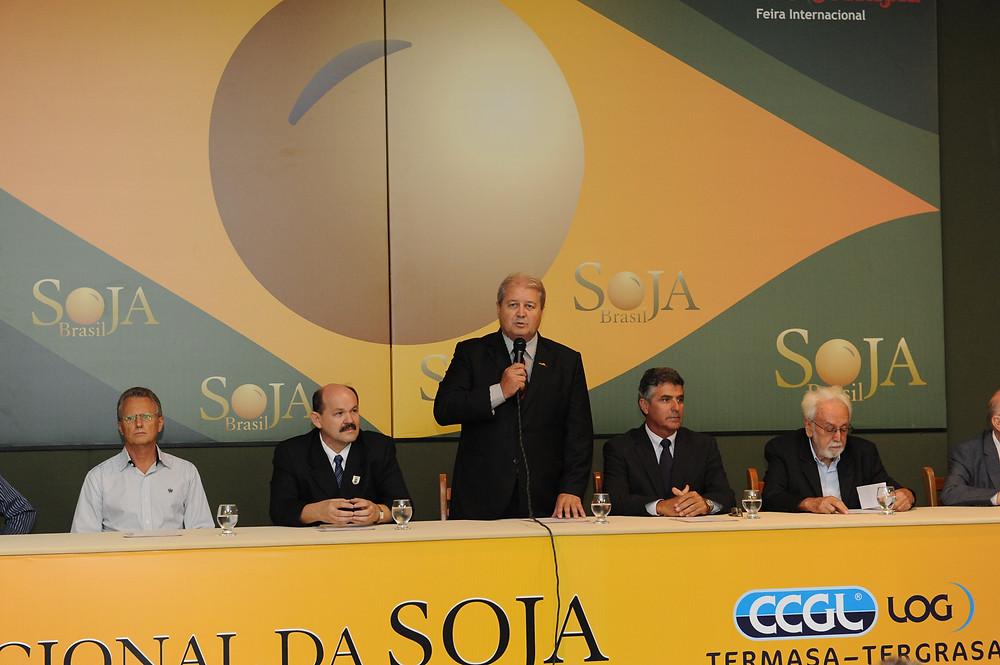 Forum_da_Soja_2014_-_Crédito_Cotrijal_Divulgação.jpg