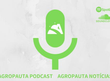 AgroEffective lança novas iniciativas no meio digital