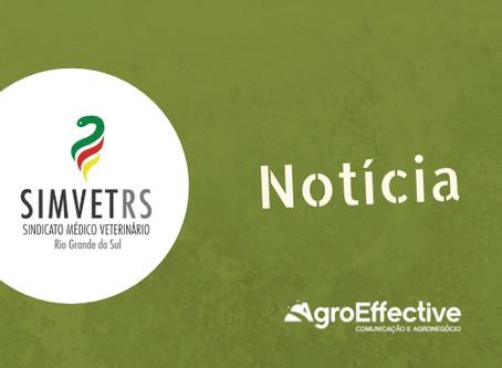 Novos casos de Mormo são registrados no Rio Grande do Sul