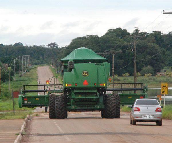 maquinas_estradas.jpg