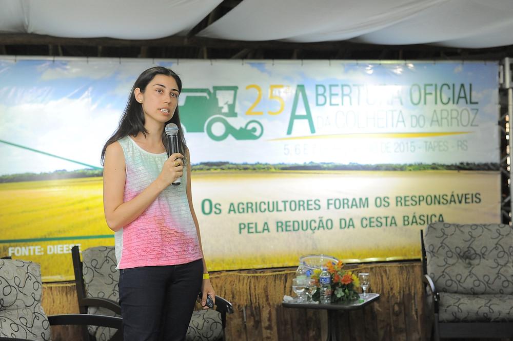 Juliana_Lemoes_-_Crédito_Flávio_Burin_Federarroz_Divulgação.JPG