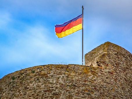 Candidatos vivem expectativa de experiência de trabalho na Alemanha