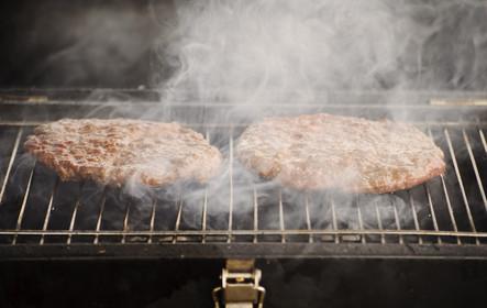 Cooperativa gaúcha lança hambúrguer com selo Angus