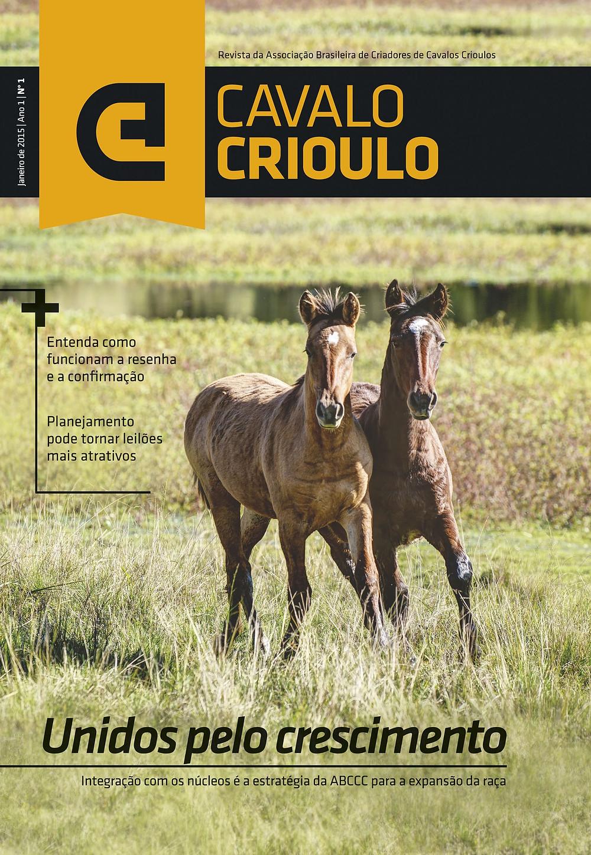 Revista_Cavalo_Crioulo_-_Crédito_ABCCC_Divulgação.jpg