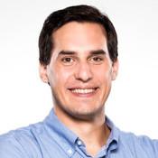 Miguel Cavalcanti - CEO do BeefPoint
