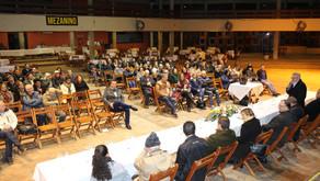 Encontro Estadual de Professores ocorre em novembro na cidade de Rio Grande