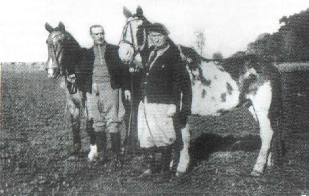 GATO, Tschiffely, MANCHA e Solanet.jpg