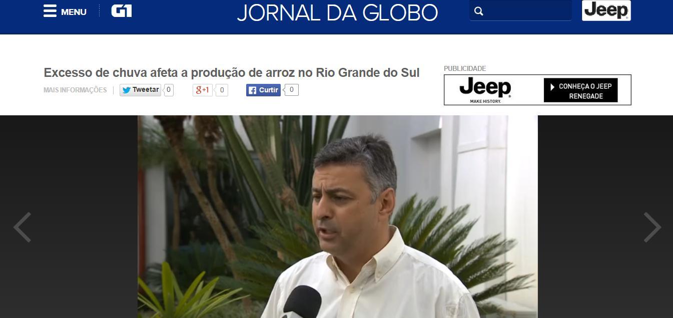 JG Arroz.jpg