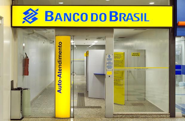 banco_do_brasil.jpg