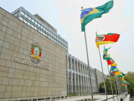 Arrozeiros reforçam pedido de aprovação de Audiência Pública na Assembleia