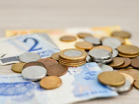 Federarroz orienta produtores sobre renegociação de dívidas