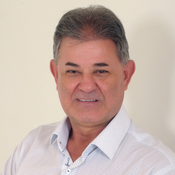 Delcio Giacomini - Presidente da Apil