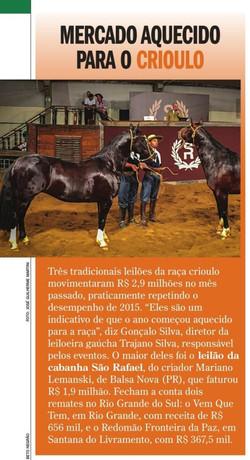 Cliente: Trajano Silva
