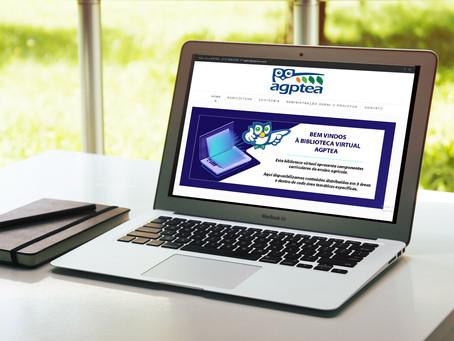 Ensino agrícola gaúcho ganha biblioteca virtual