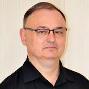 Fritz Roloff - presidente da Agptea