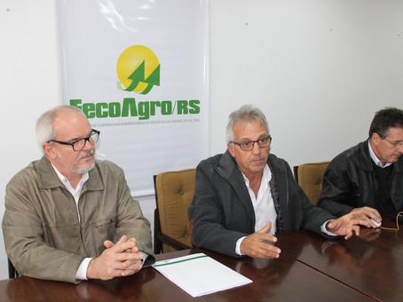 Levantamento aponta custos de produção para soja e milho na safra 2019/2020