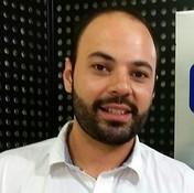 João Junior - diretor do Simvet/RS