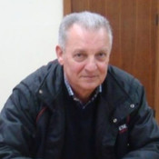Otavio Simch - diretor da Tovese