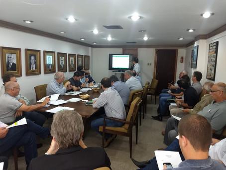 Apil passa a integrar Conseleite do Rio Grande do Sul como membro efetivo