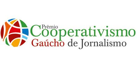 Prêmio Cooperativismo Gaúcho de Jornalismo está com inscrições abertas
