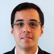 Marcio Albuquerque - diretor da Falker