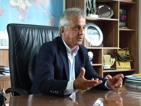 FecoAgro/RS destaca como positivo no Plano Safra aumento para o seguro rural