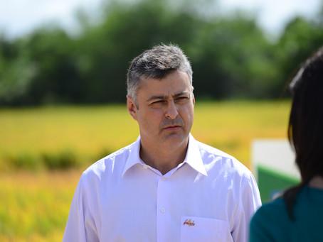 Federarroz lamenta decisão do STF sobre lei estadual de importação do Mercosul