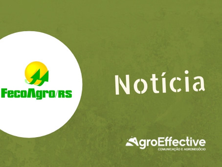 Cooperativas agropecuárias gaúchas realizam missão no Vale do Silício