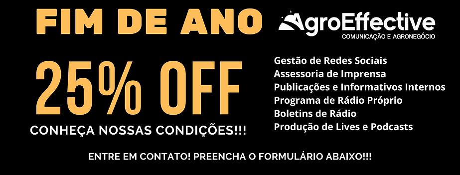CONHEÇA NOSSAS CONDIÇÕES!!!(2).png