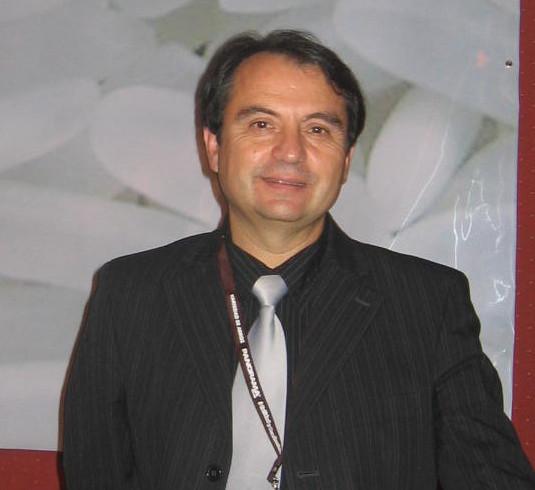 Patrício_Mendez_Del_Villar_-_Divulgação.jpg