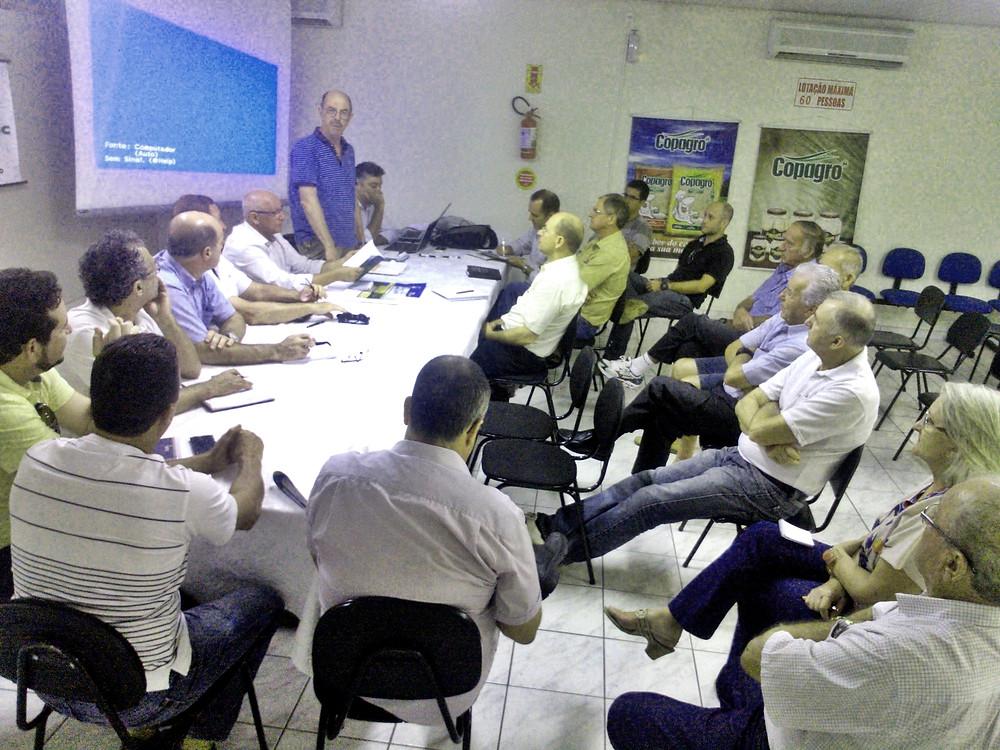 Reunião_Santa_Catarina_-_Crédito_Federarroz_Divulgação.jpg