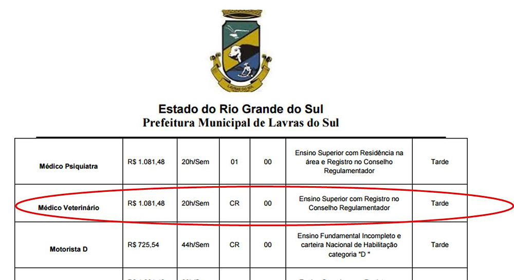 Edital Lavras do Sul.jpg