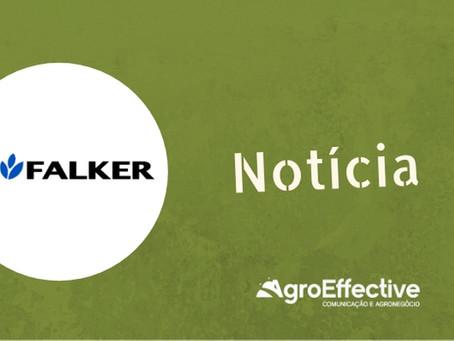 Falker participa da Semana Agropecuária da Ufrgs