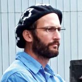 Daniel Schneider - diretor do Cegafe