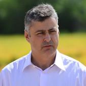 Henrique Dornelles - ex-presidente da Federarroz