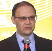 Carlos Cogo - sócio da Carlos Cogo Consultoria