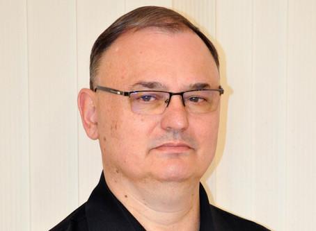 Agptea elege nova diretoria para gestão 2020/2024