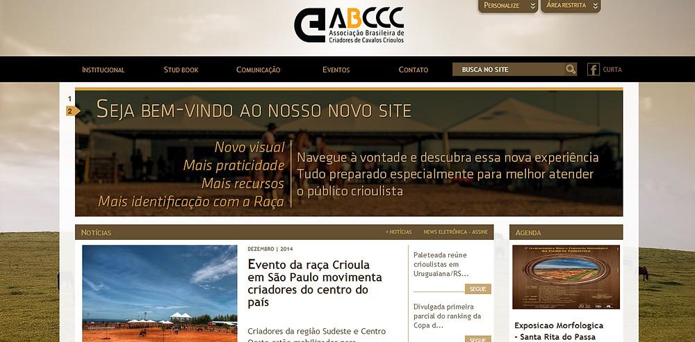 Novo_Site_ABCCC_-_Crédito_Reprodução.jpg