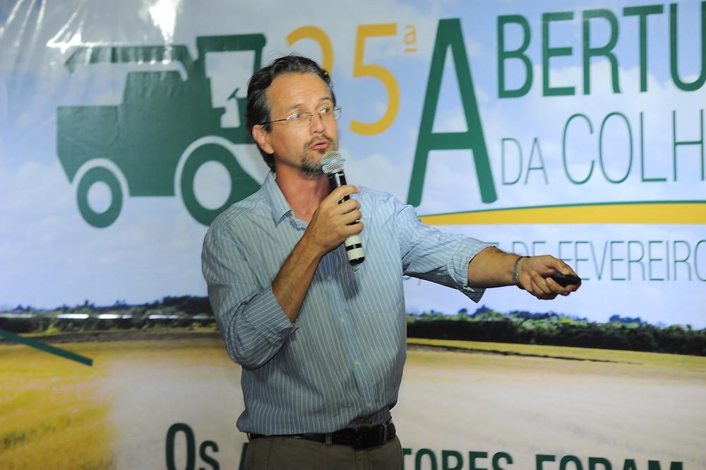 Aldo_Merotto_Junior_-_Crédito_Flávio_Burin_Federarroz_Divulgação.JPG