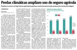 Clientes: FecoAgro/RS e Federarroz