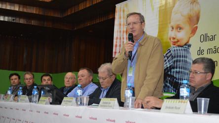 Cotrijal reúne cerca de 250 produtores em Capão Bonito do Sul
