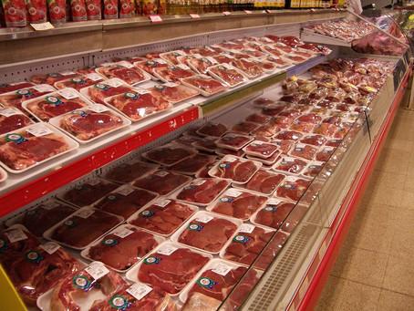 Consumidor deve redobrar atenção à origem dos alimentos no verão