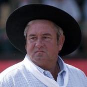 Eduardo Suñe - ex-presidente da ABCCC