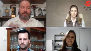 Genômica amplia informações de Sumário de Touros da Conexão Delta G